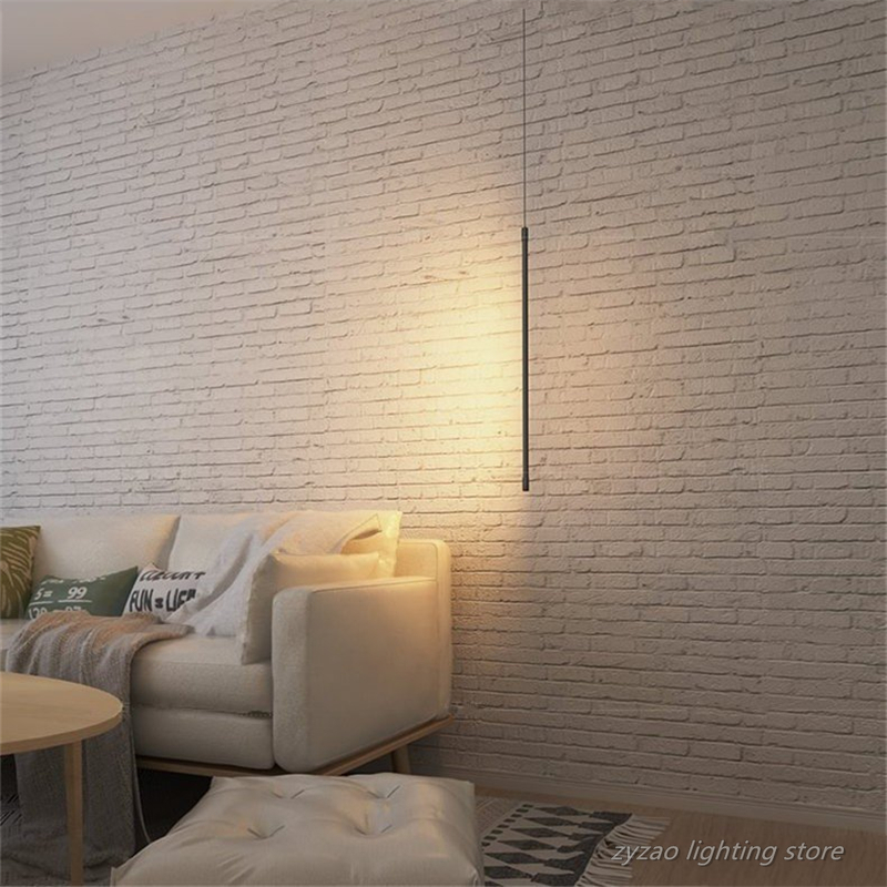 cheapest Surface Mounted Modern Led Ceiling Lights for living room bedroom Ultra-thin lamparas de techo Rectangle Ceiling lamp fixtures