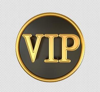 Akcesoria do modeli VIP i akcesoria do uchwytów tanie i dobre opinie CN (pochodzenie) Elektryczne manicure wiertła i akcesoria