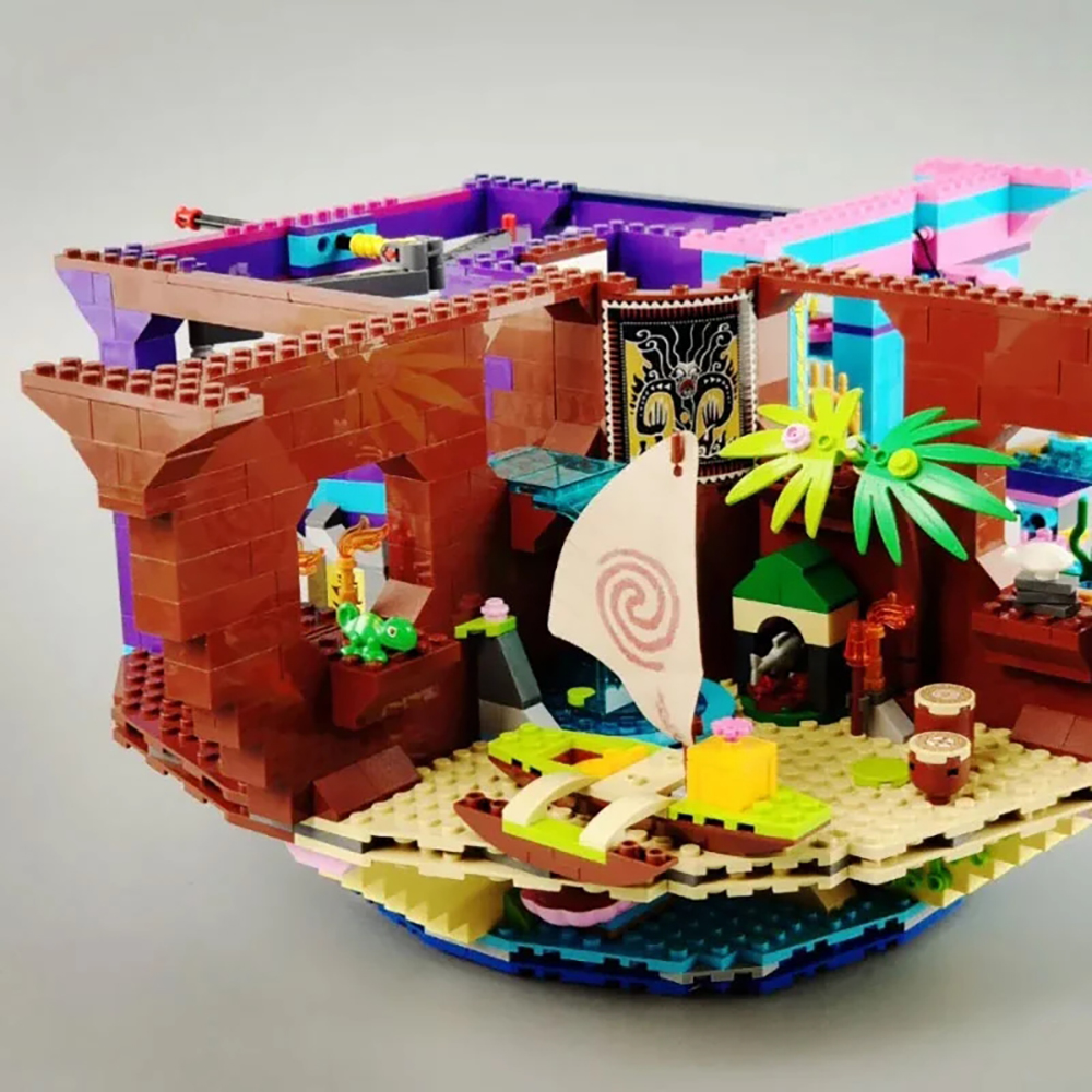 В наличии фильм серии 4160 шт. комплект наряда принцессы звезда несколько модель конструкторных блоков, Детские кубики, развивающие игрушки для детей, подарки на день рождения 3
