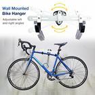 Bicycle Rack Adjusta...