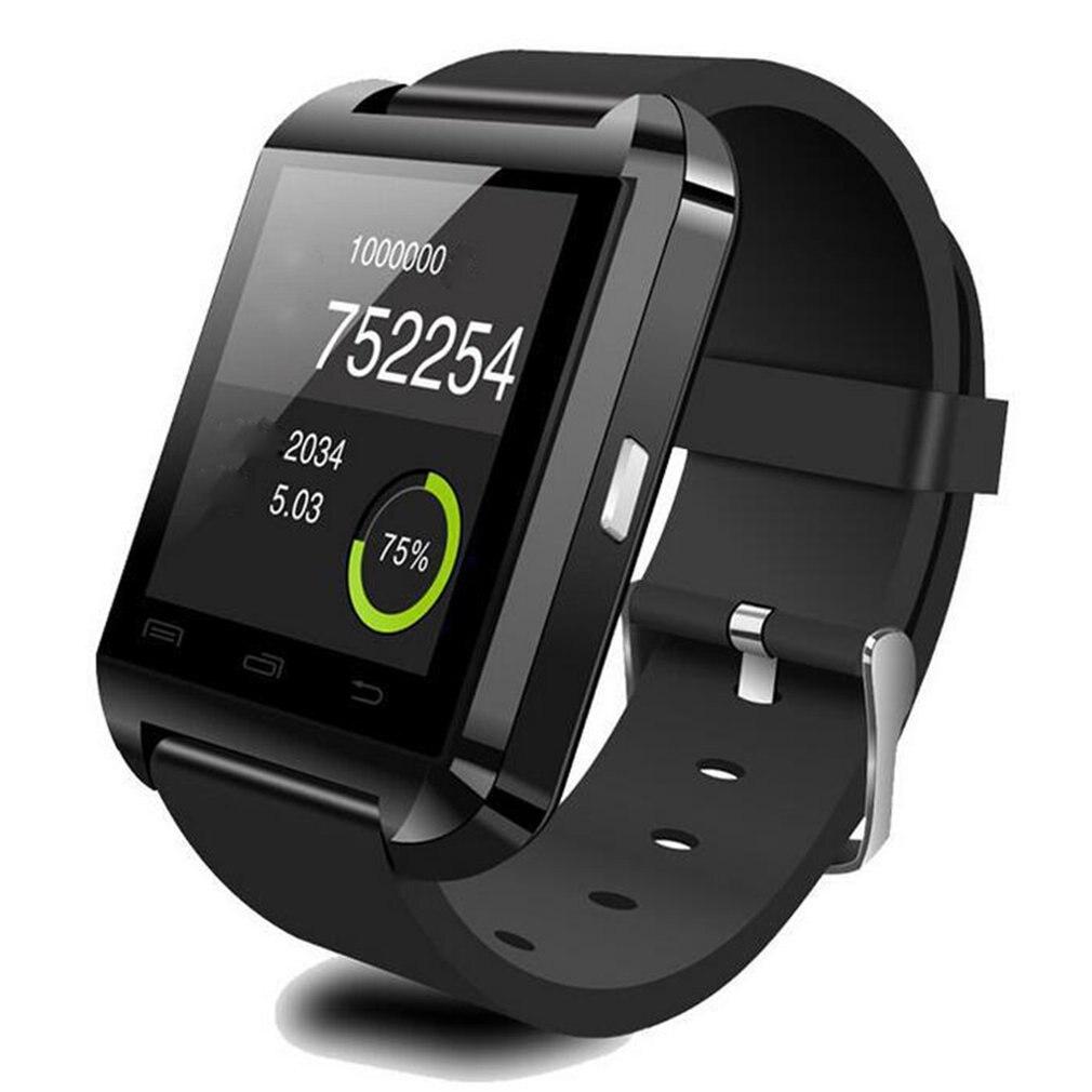 Для андроид стоимость часы батарейку стоимость часах поменять в