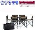Outdoor Klapptisch Stuhl Camping Aluminium Legierung Picknick Tisch Wasserdichte Ultra-licht Durable Klapptisch Schreibtisch Für