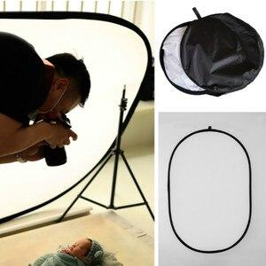 100*150 см реквизит для фотосъемки новорожденных фотографический мягкий светильник складной реквизит для детской фотосъемки аксессуары для с...