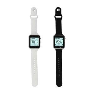 Image 3 - LILYGO®TTGO T Watch 2020 ESP32 الشريحة الرئيسية 1.54 بوصة تعمل باللمس للبرمجة يمكن ارتداؤها التفاعل البيئي
