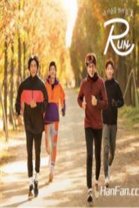 Run[20200116]