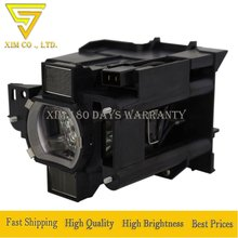 DT01291 003 120708 01 DT01295 Projector Lamp for Hitachi CP WX8255A CP WUX8450 CP WU8451 CP