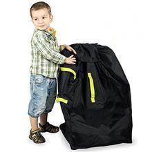 Автомобильное сиденье дорожная сумка для детской коляски сумка для хранения инвалидных колясок Универсальный Размер Дорожная сумка для детской коляски автомобильные аксессуары дорожная сумка