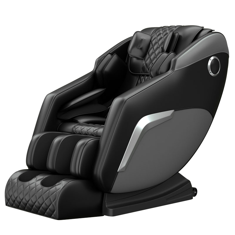 Massage Chair Household Intelligent Fully Automatic Capsule Body Function Massage Sofa Small Massage Chair Old Man Sofa
