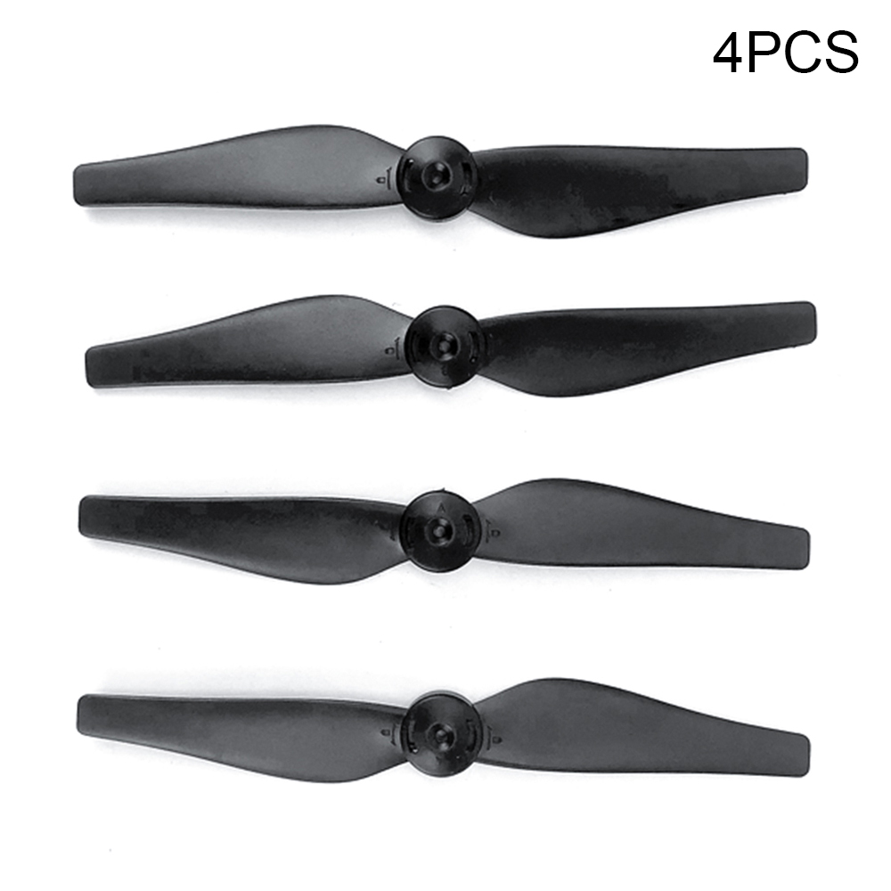 F8 Propeller Drone accessories parts Brushless motor battery USB Charging cable High quality