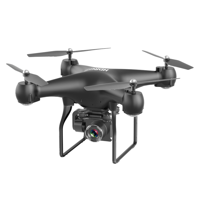 4k Drone GPS 1080P 25minutes Rc Helicopter Radio-Controlled Helicopter Selfie Drone Quadrocopter Drones With Camera Hd Wifi Fpv