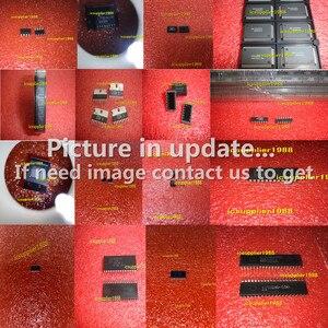 Бесплатная доставка 10 шт./лот FDP3632 FDP 3632 MOSFET N-CH 100В 80A TO-220AB