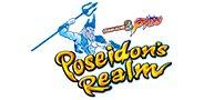 Hottest  Hunter 8 Player Casino Ocean King 3 Plus Poseidon's Realm 6