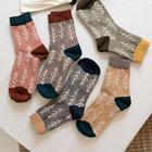 Women s socks new co...
