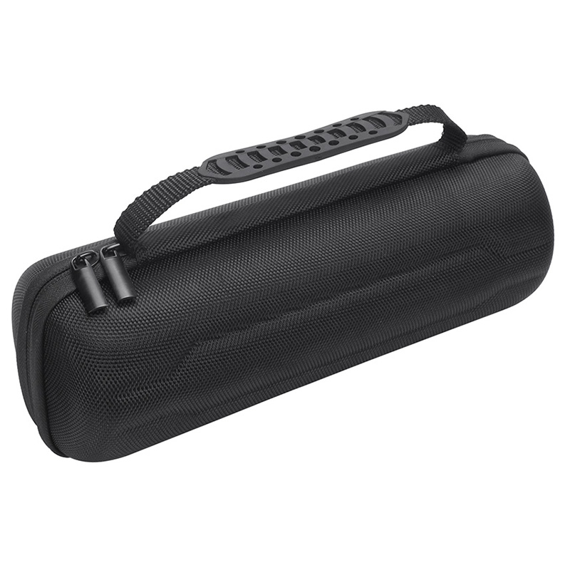 Portable Travel Case Storage Bag Protective Pouch Bag Carry Case For Sony Srs Xb22 Portable Waterproof Wireless Bluetooth Speake|Speaker Accessories| |  - title=