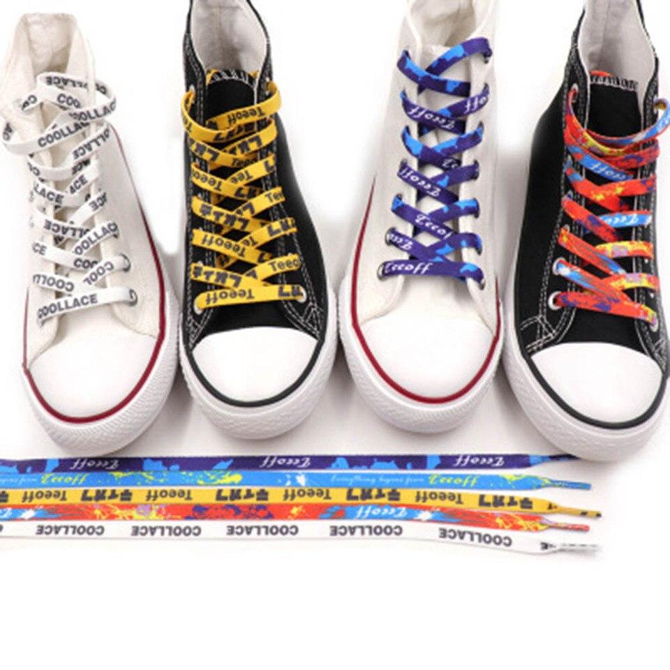 Shoelaces  - AliExpress
