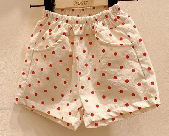 2020 Baby Boys Denim Shorts Infant Toddler Baby Girls PP Shorts Diaper Cover Denim Shorts Kids Jeans Pant Bloomers Baby Shorts 16
