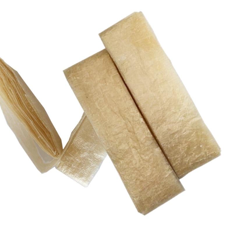 2 шт./компл. корпус для сухой Овцы диаметр 30 мм Натуральная Овечья колбасная крышка, Salami кожа, кухонные колбасные упаковочные инструменты|Спринцовки|   | АлиЭкспресс