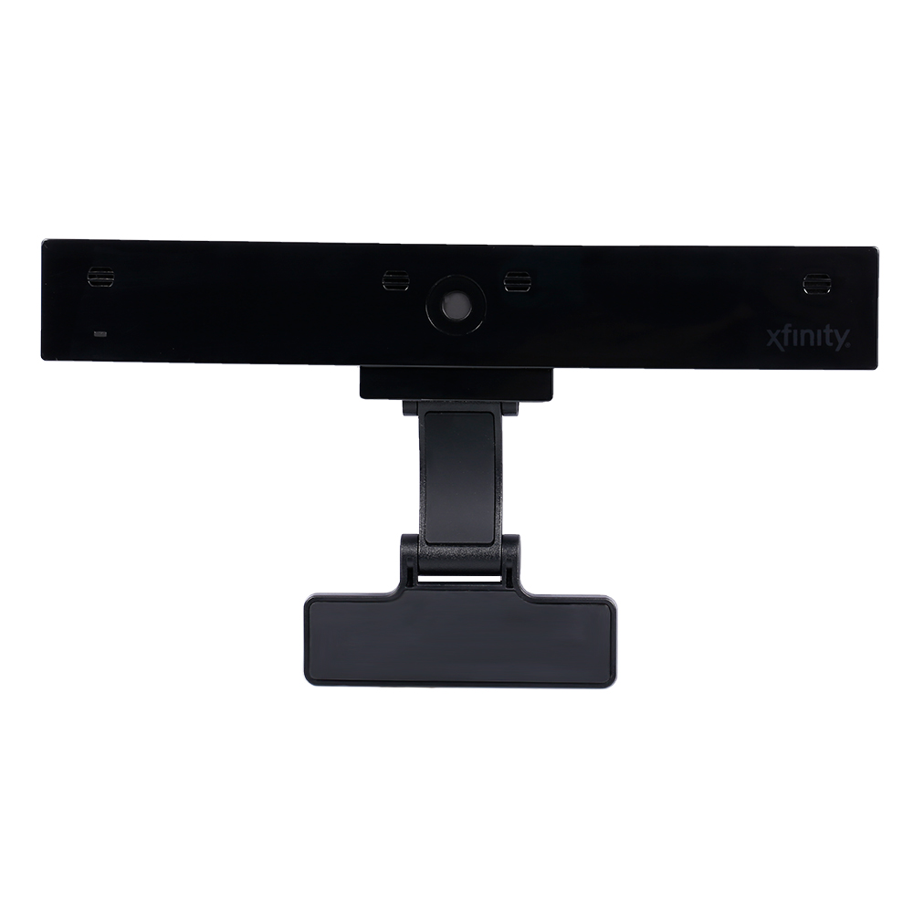 5 Million Pixels High-Definition 1080P USB Webcam with Built-in Microphone and Auto-Focus Lens 16