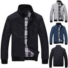 Мужская зимняя куртка, дождевик, Повседневная однотонная дождевик, водонепроницаемая ветрозащитная куртка на молнии, верхняя одежда, куртки из материала Софтшелл