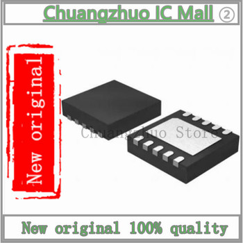 1PCS/lot RT9297 RT9297GQW (EZ=ED EZ=EH EZ=CD) QFN-10 IC Chip New original image