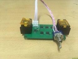 Anti-spark przełącznik elektroniczny pełny sprzęt wysoki prąd przełącznik