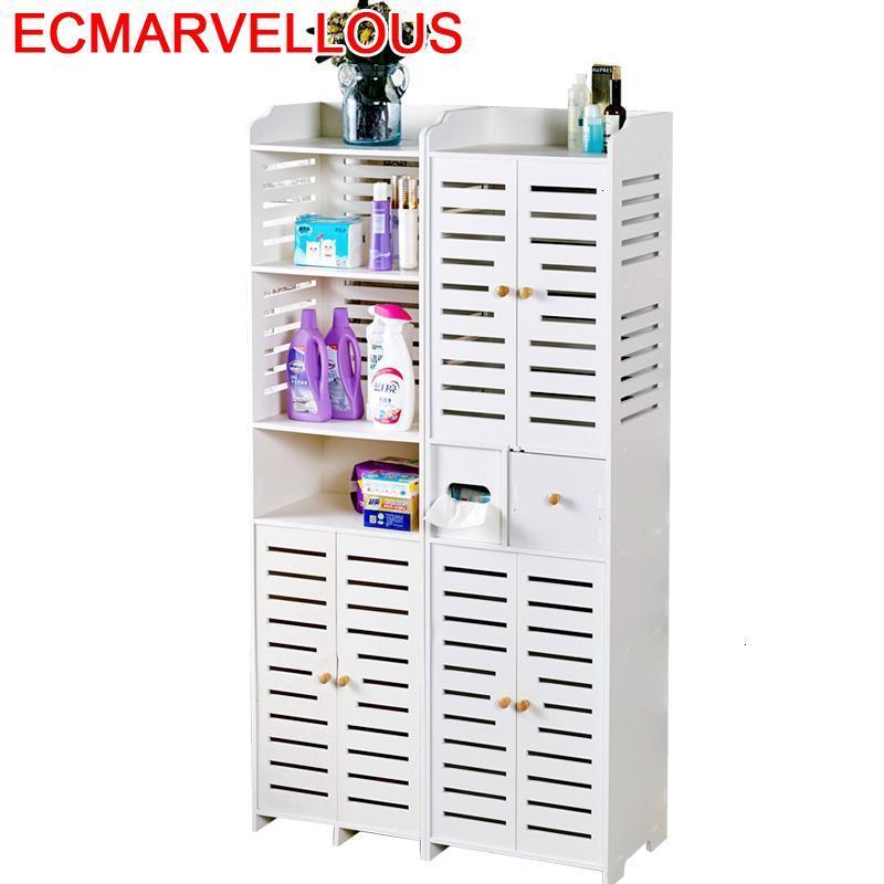 Bedroom Furniture Storage Tocador Mueble Dormitorio Meuble Salle De Bain Vanity Mobile Bagno Armario Banheiro Bathroom Cabinet