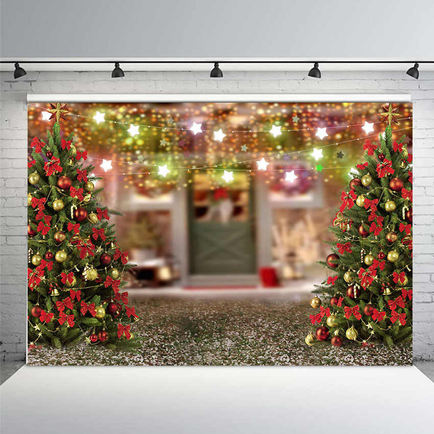 New210x150cm Photo Booth Backdrop Winter Snow Baby Newborn Photo Backdrop Backgrounds Party Backdrops for Photography Wall Background for Video ised Size Backdrop Background Photo Booth Ba