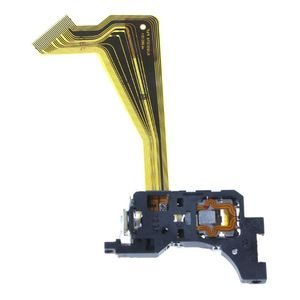Image 5 - RAF 3350 Universal Optical Lens Head for Wii Disc Drive Game Console Accessory