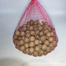 Net-Bags Store-Toys Ball-Marbles Slingshot Hardened for 8-Mm Slingshot/Drawing-board/Hardened/..