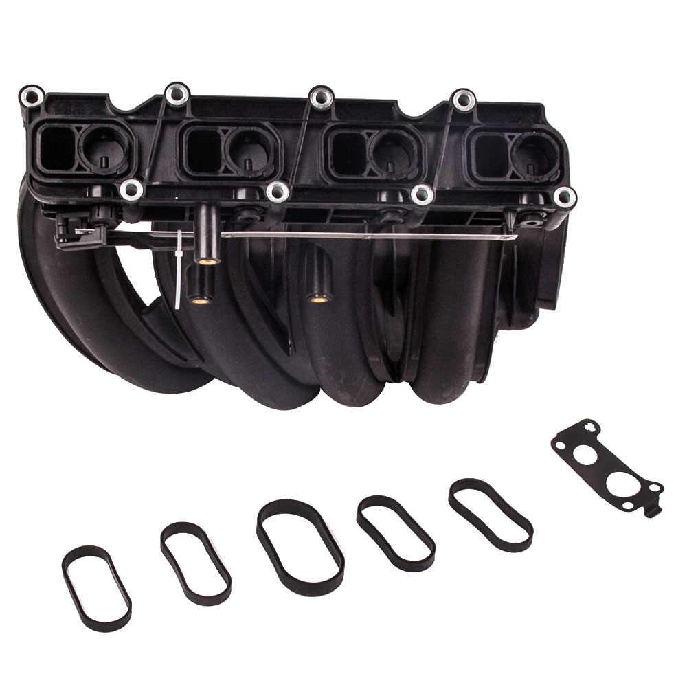 Alternator Drive Rib Belt for MERCEDES W203 C200 C220 00-07 2.2 CDI OM611 Febi