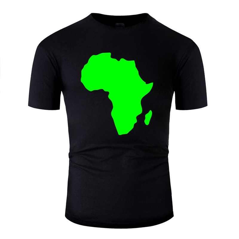 พิมพ์แอฟริกาผู้ชายผ้าฝ้ายผู้ชายและผู้หญิงเสื้อยืดรอบคอ PLUS ขนาด S-5xl