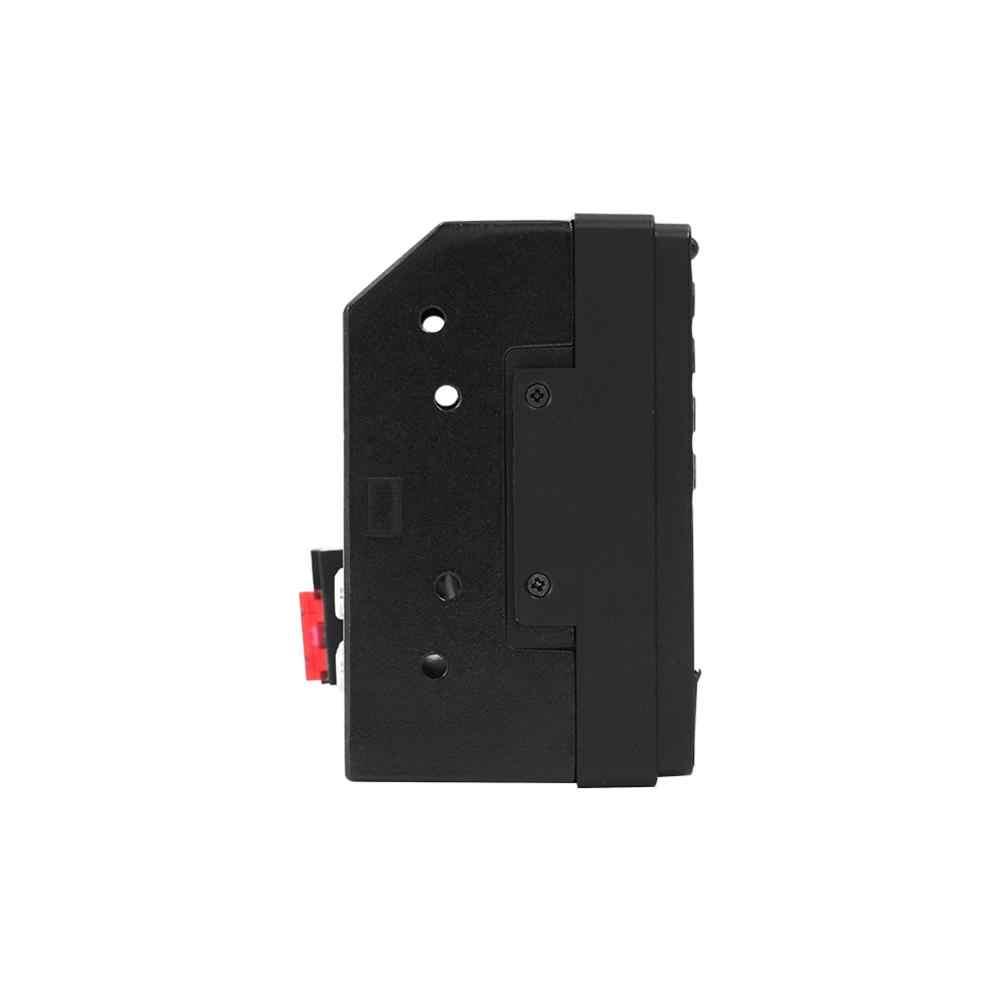 """Universal 2din reproductor de Radio para coche espejo enlace autoradio estéreo 7 """"LCD pantalla táctil reproductor de vídeo MP5"""