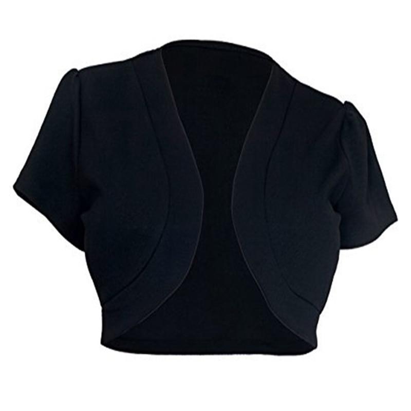 casaco feminino fino mulher ponto aberto das