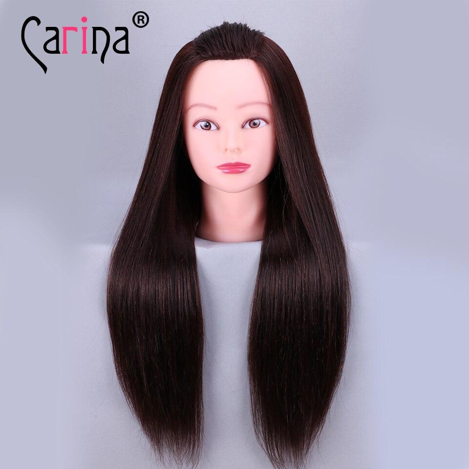22-Salon-Mannequin-Head-For-Hairstyles-Making-Hairdressing-Head-Training-Head-Black-Fiber-Hair-Doll-hairdressing