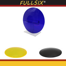Protection des phares pour Triumph Bonneville, protège des lentilles, modèles 01-06, T100 02-11, Bonneville Scrambler 800 06-11