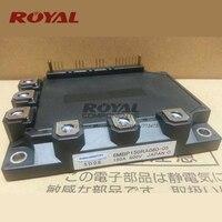 6MBP150RA060 05 power supply module module jackpower mosfet module -