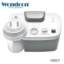 Wondcon медицинская больница мобильный переносной блок всасывания