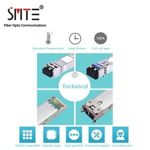 Image 4 - FTLX8571D3BCVIT1 850nm 0.3KM 10G E65689 003 Fiber Optical Transceiver Original