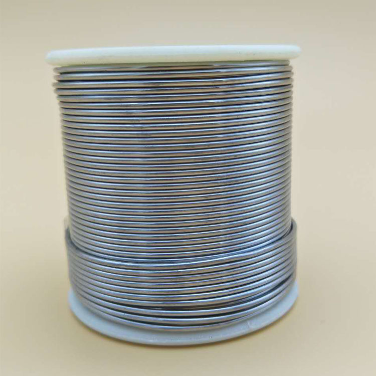 Magic Universal Welding Wire Tin Flux Cored Welding Wire Special Welding Rod For Windproof Flame