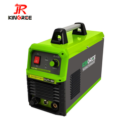 Goood quality gas welding and cutting kit plasma cutter cutting welding machine for factory