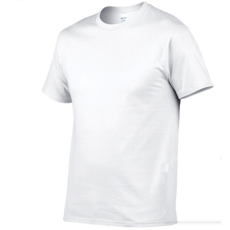 New Men Modal Solid <font><b>T</b></font>-<font><b>Shirt</b></font> <font><b>Blank</b></font> <font><b>white</b></font> grey pure color Casual Tees Plain 100% cotton O-neck Short Sleeve Slim <font><b>T</b></font>-<font><b>shirt</b></font> 4XL 5XL image