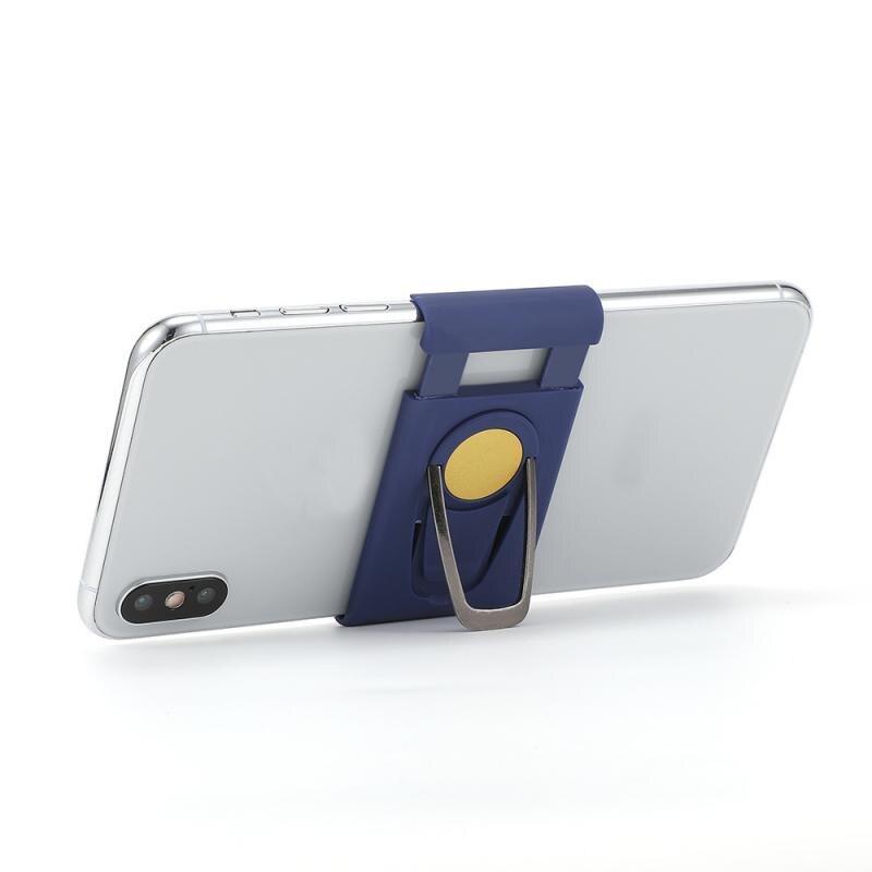 Новинка 2020, многофункциональная Регулируемая подставка для мобильного телефона, универсальный держатель для ленивых мобильных телефонов для Xiaomi Redmi iphone huawei samsung|Подставки и держатели|   | АлиЭкспресс