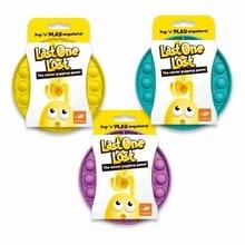 Mathematical Educational-Toys Mental Arithmetic-Focus Children Desktop Reliever-Toy Tress
