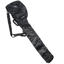 Club-Bag Shoulder Mini Package for Man And Woman Capacity-Packed Foldable Soft