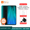 Купить Global Version Xiaomi Redmi Note 8 Pro 6 [...]