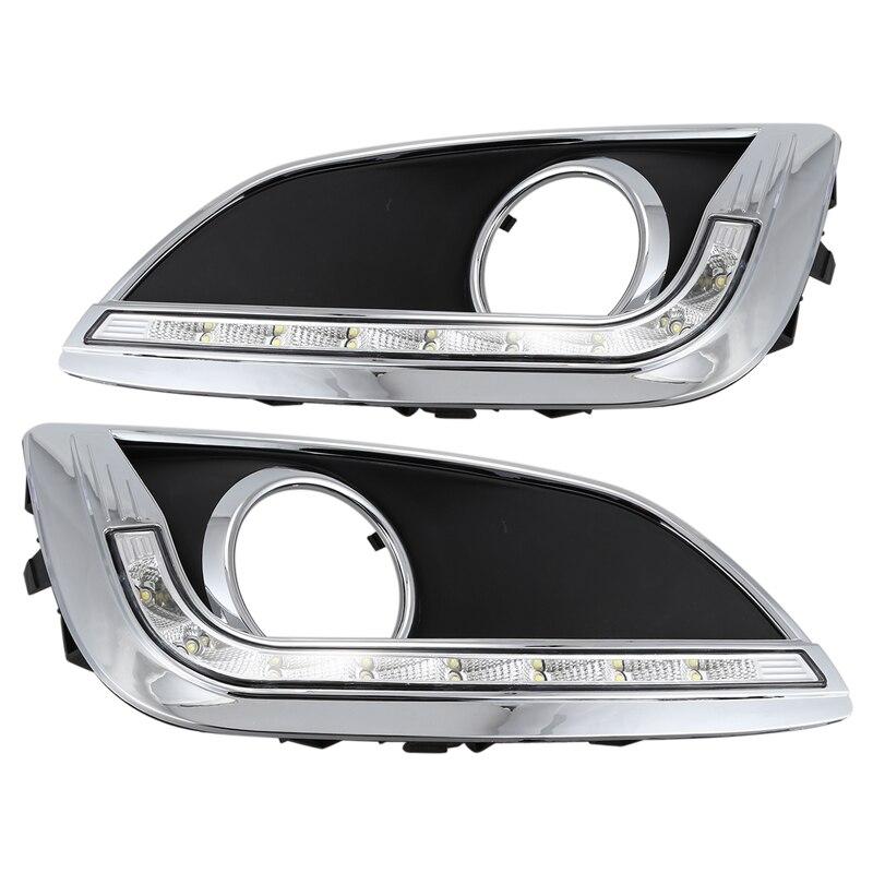Auto LED Rücklicht Rücklicht Für BMW F30 F35 320i 328i 2013 2017 Hinten Nebel Lampe + Bremse Lampe + Reverse + Dynamische Blinker - 2