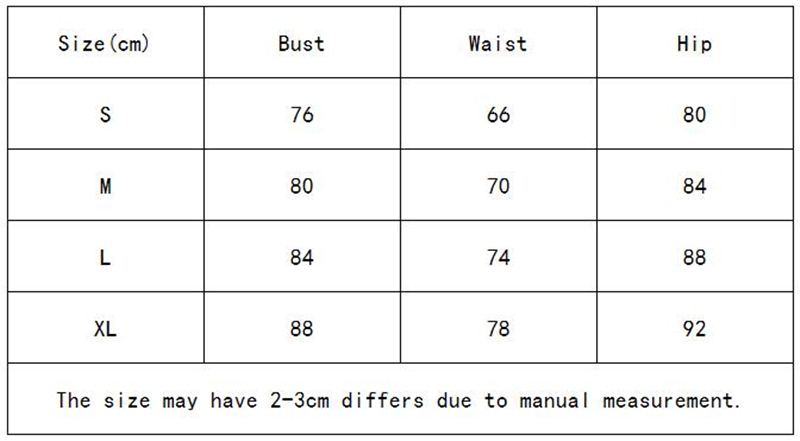 H3d3b416016064e65bf22eafdbaac23b5b - Fitness Women Streetwear Neon Bodysuit Women Mock Neck Short Sleeve Casual Playsuit High Elastic Sexy Tight Sports Overalls