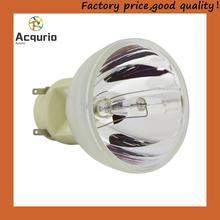 LV LP39 Orijinal Kalite Çıplak Projektör Lambası ve Ampul için LV WX300, LV WX300STi, LVWX300, LVWX300ST, LVWX300STi