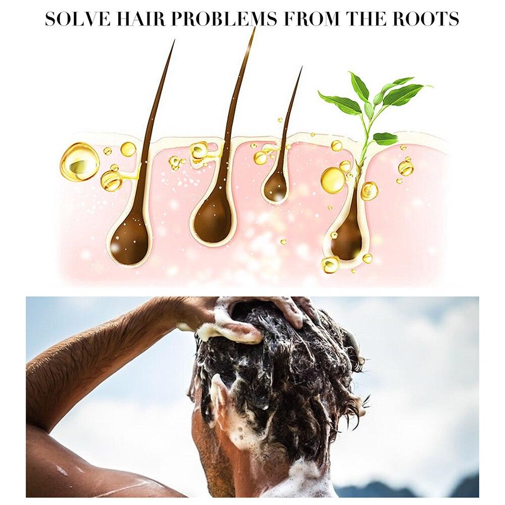 cabelo natural gengibre cuidados com o cabelo