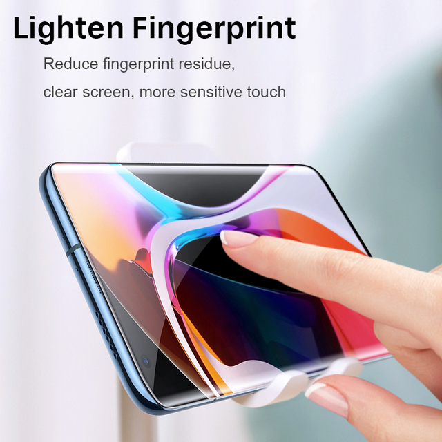 Screen Protection Tempered Glass For Xiaomi mi 10 Pro Full Glue Curved Glass For Xiaomi mi Note 10 Lite CC9 Pro Protective Film 5